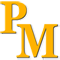 Zámečnictví Masař Logo