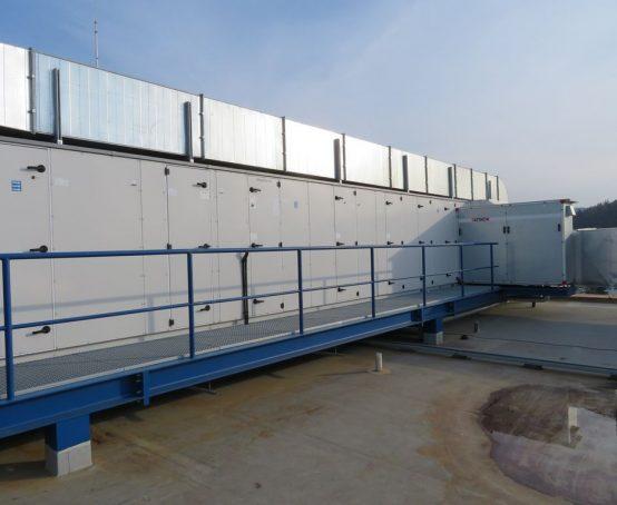 Ocelová-konstrukce-vzduchotechniky-ON-Semiconductor