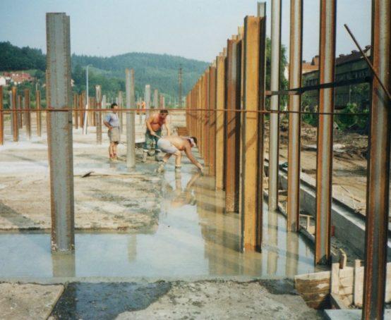 armovani-betonu-vsetin-sklad