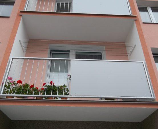 balkonove-zabradli-bd-vsetin