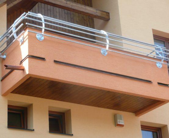 balkonove-zabradli-mikuluvka