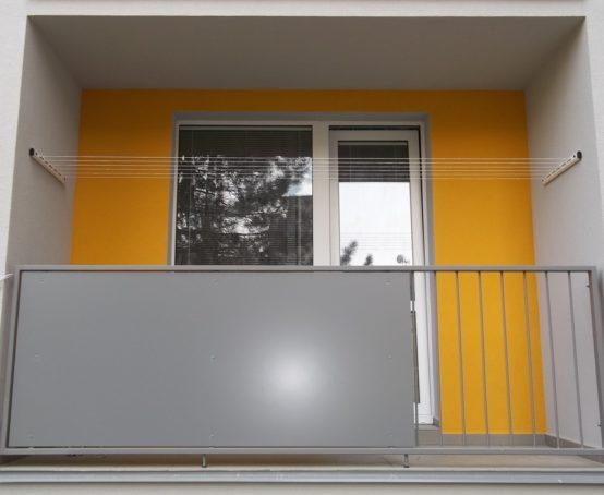 balkony-valasske-mezirici