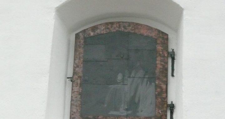 generalni-oprava-okenic-pracharna