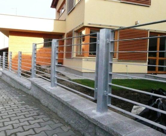kovovy-plot-rd-vsetin