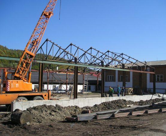 Ocelová-konstrukce-Agrospol-Lužná