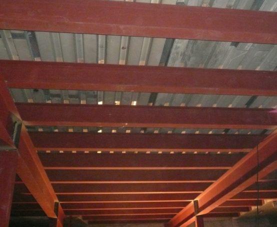 ocelova-konstrukce-podlahy-schott