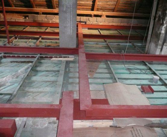 ocelova-konstrukce-podlahy-vsetin