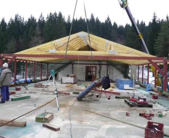 ocelova-konstrukce-strechy-horal
