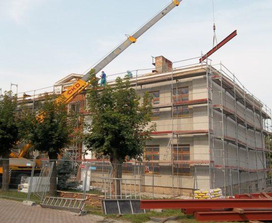 ocelova-konstrukce-strechy-horni-benesov