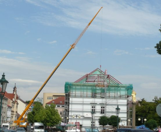 ocelova-konstrukce-strechy-ricany