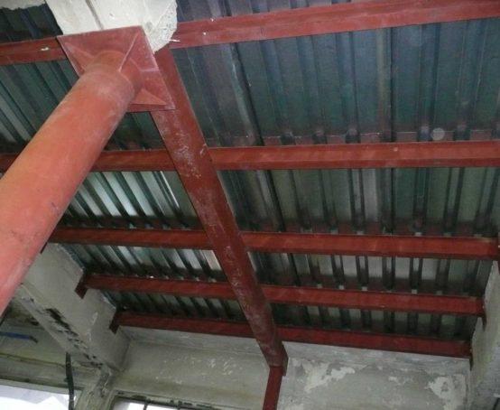 ocelova-konstrukce-stropu