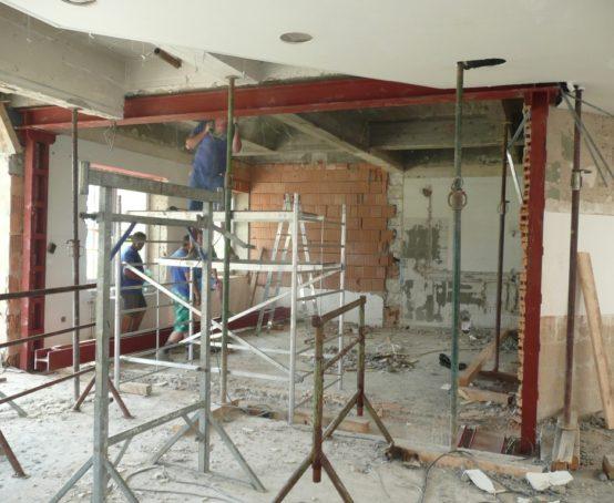 ocelova-konstrukce-stropu-vsetin