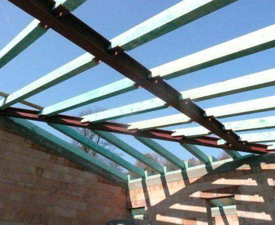ocelovoa-konstrukce-krovu-liptal