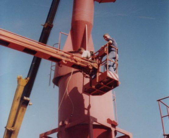 odsavaci-silo-skarpa
