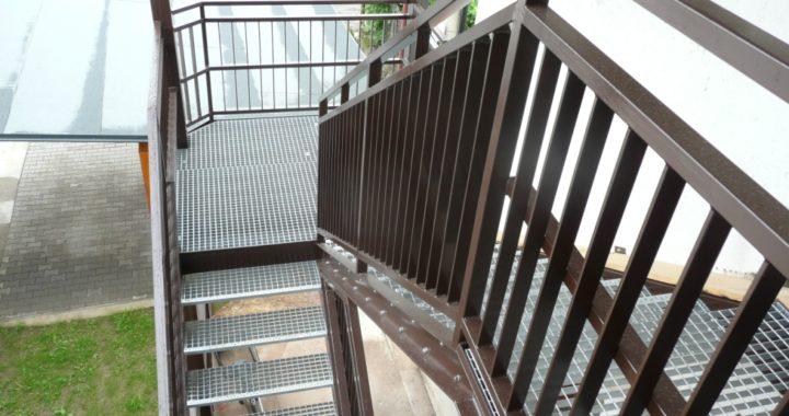 pozarni-schodiste