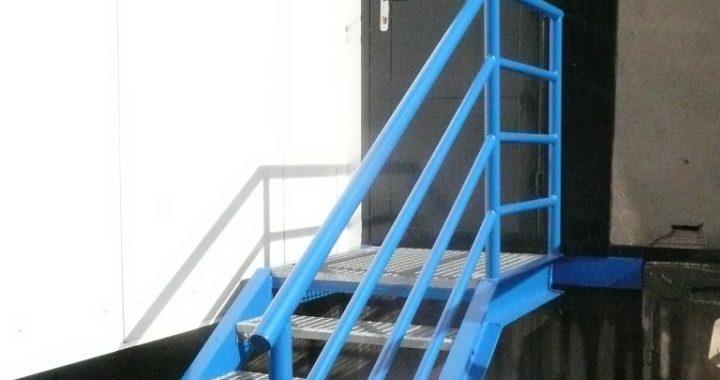 schody-valasske-mezirici-schott