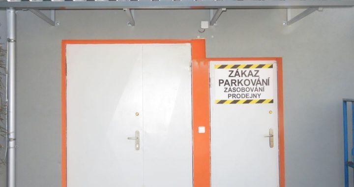 vrata-Jednota-Lesna